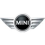 Mini Boot Mats