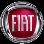 Fiat Boot Mats