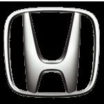 Honda Boot Mats