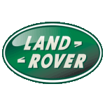 Land Rover Car Mats