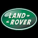 Land Rover Van Mats