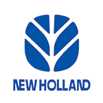 New Holland Tractor Mats