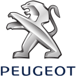 Peugeot Van Mats