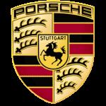 Porsche Boot Mats