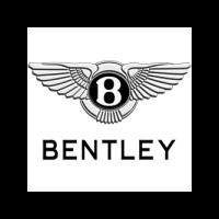 Bentley Car Mats