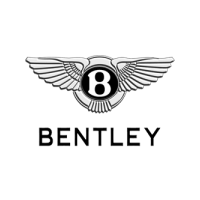 Bentley Boot Mats