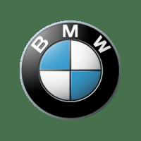 BMW Boot Mats