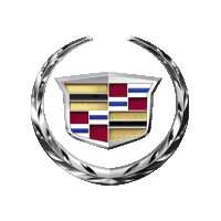 Cadillac Car Mats