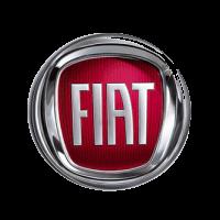 Fiat Car Mats