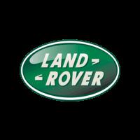 Land Rover Boot Mats