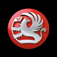 Vauxhall Van Mats
