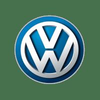 Volkswagen Boot Mats