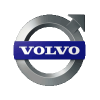 Volvo Boot Mats