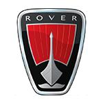 Rover Boot Mats