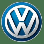 Volkswagen Van Mats