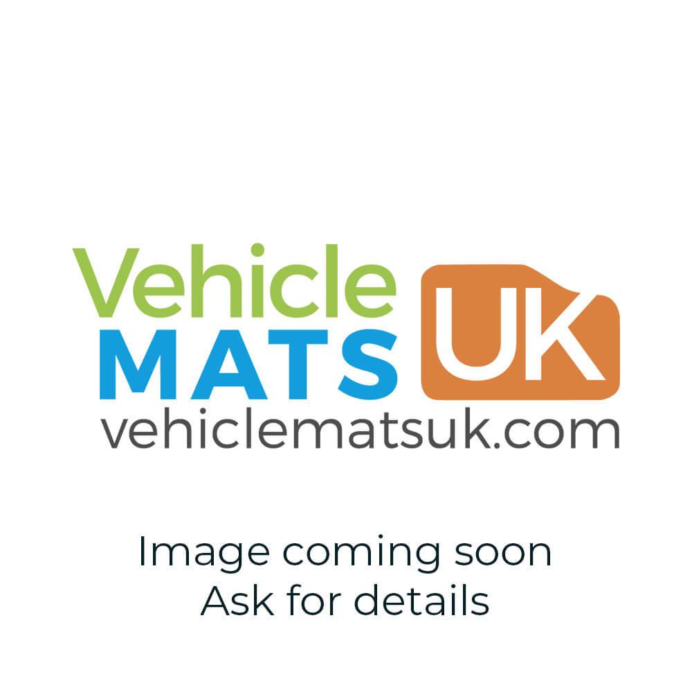 Car Mat Manufacturing