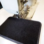 Car Mat Manufacture